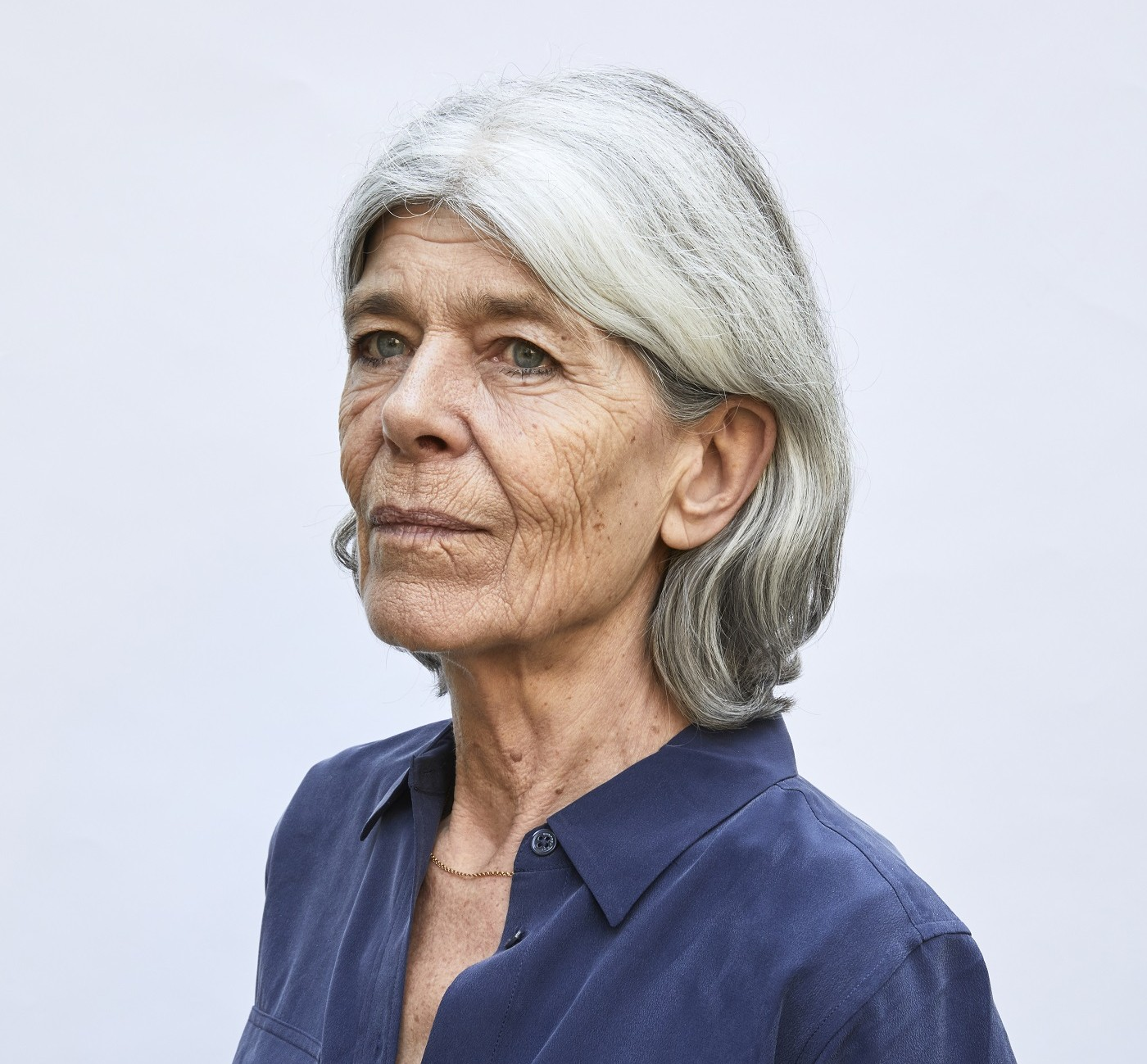 Margit Widlund Fonds